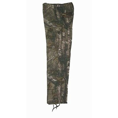 NEW Australian Military Trousers - REAL TREE CAMO