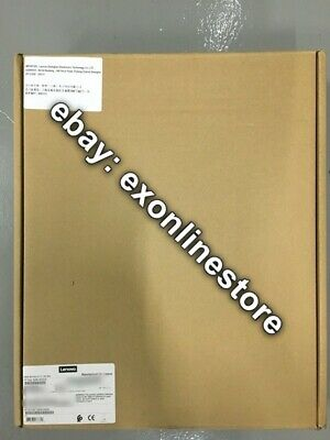 69Y5319 - x3650 M4 Plus 8 2.5-inch HS HDD Ass Kit with Expander Lenovo Brand NEW