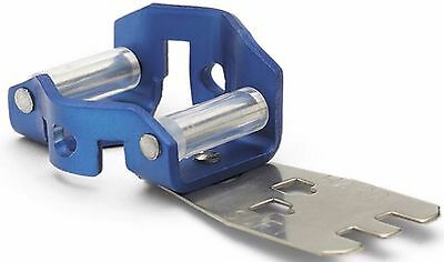 Husqvarna Roller File Guide Combo Chainsaw Chain Sharpener for Echo Timber Wolf