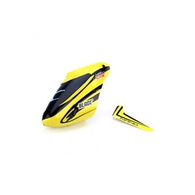 Blade Yellow Canopy Set nCP X BLH3318 BLADE