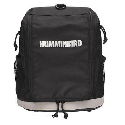 Johnson Outdoors Humminbird CC Ice Soft Sided Carrying Case for Flashers...