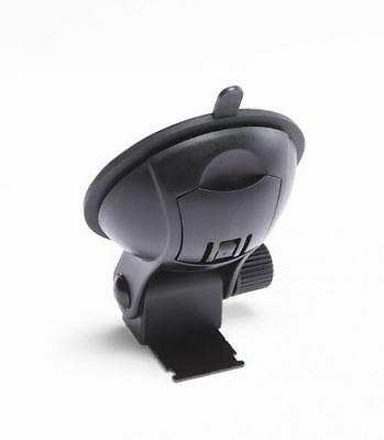 Escort StickyCup Windshield Mount for Max Max2 Only, Black
