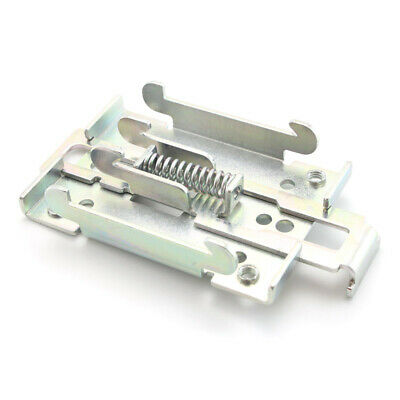 Teltonika DIN Rail Kit for RUT500 RUT550 RUT950