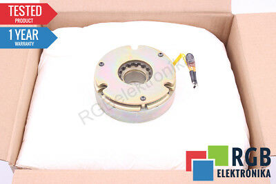 Brake For Motor Model 5S A06B-0314-B610#7000 126V 5.8A 2000Rpm Fanuc Id29898