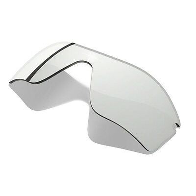 Oakley Enduring Pace Lens Clear