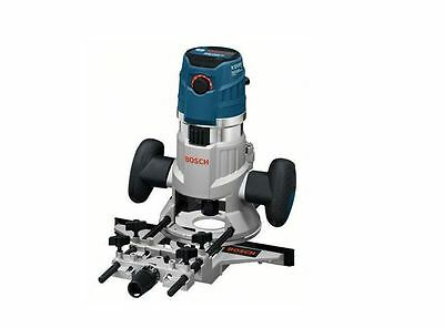 Bosch GMF 1600 CE 1/2in Multifunction Router 240V - 0601624072