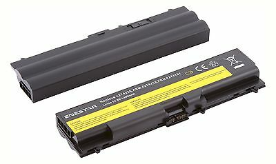 4400mAh Battery for LENOVO 42T4708 42T4702 42T4235 0A36303 0A36302
