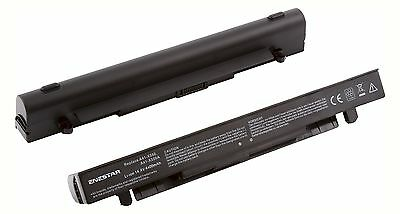 4400mAh Battery for ASUS A41-X550A A41-X550