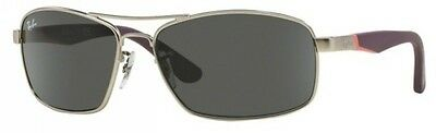 New Ray-ban Junior Sunglasses 9536S 24887 54