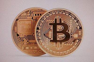 0.002 bitcoin BTC Digitally Deposited In Your Bit Wallet Instantly