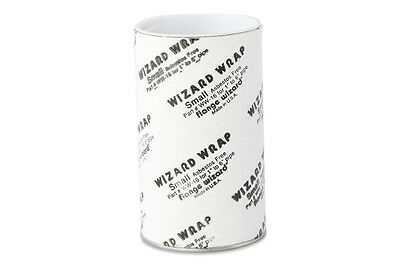 "Flange Wizard Wrap WW-16 Small 1"" To 6"" Pipe"