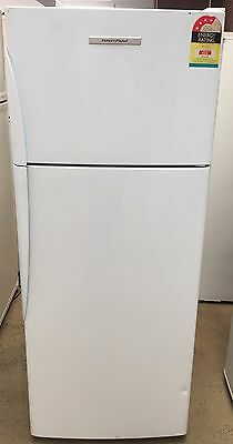 Fisher & Paykel 380L Top Mount Refrigerator E381T