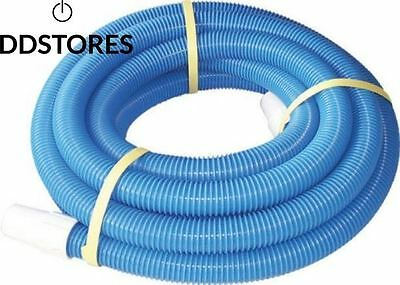 Interline K343WBX Flexible d aspirateur de piscine 7,50 m