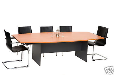 Boardroom Table Meeting Table office desk Business Office Furniture