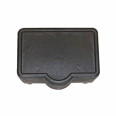 MCOR Accelerator for Club Car DS Golf Carts 2001+ Other Parts Accessories eBay