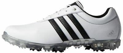 super popular a3f86 777d8 Adidas adipure flex, WD, whitecore blacksilver metallic