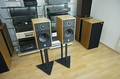 Celestion SL6 Lautsprecher /  mit Copper Dome Tweeter / High End Klassik
