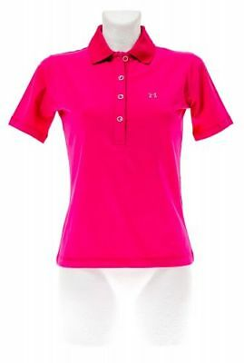 Masters Golf Polo Basic Cotton, 10 Pink