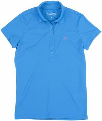 Alberto Carry Cooler Polo, 865 blue