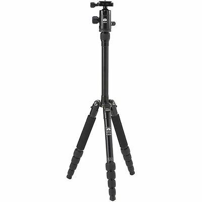 Sirui T-005KX Tripod with C-10S Ball Head