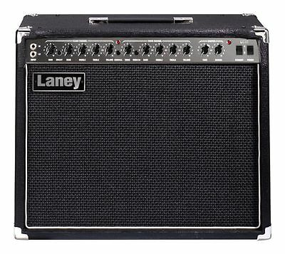 Pre Owned LaneyLC30