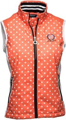 Daily Sports Windvest Litzly, 442 Clementine