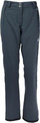 Cross Pro Pants Regular, 803 charcoal