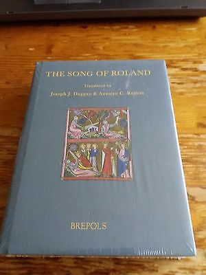 The Song of Roland: Translations of the Versions in Assonance and Rhyme of the