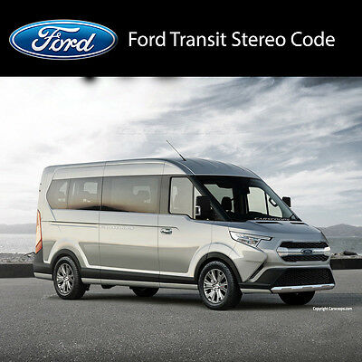 ford stereo unlock code from serial number m or v fastest service only 99p eur 1 13. Black Bedroom Furniture Sets. Home Design Ideas