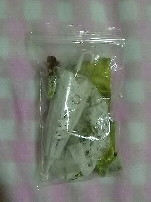 Blythe doll lot outfit original tea for two encore takara