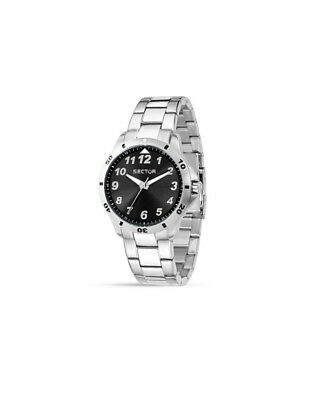Orologio SECTOR YOUNG Stainless Steel  - R3253596002