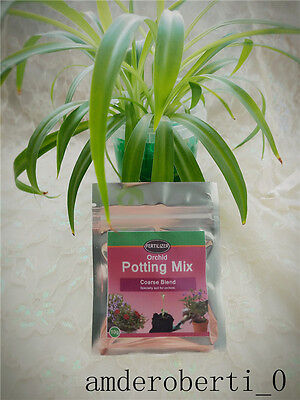 Orchid Potting Mix Coarse Blend Highest Quality