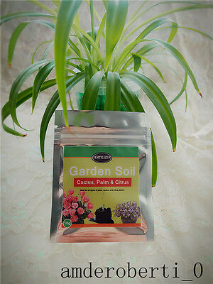 Sphagnum Peat Moss Soil Mix Great Harvest
