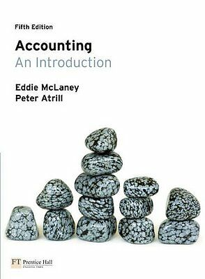 Accounting an introduction atrill 5th edition kotaksurat accounting an introduction by eddie mclaney atrill fandeluxe Gallery