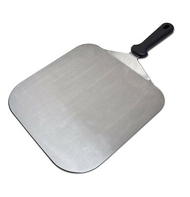 Fat Daddios Cake Lifter & Pizza Peel - 12 × 12