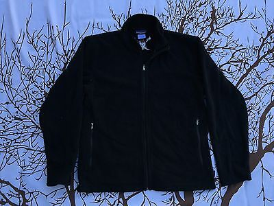 Pirates Of The Caribbean Film Crew Fleece Jacket Patagonia Synchilla Small S Men