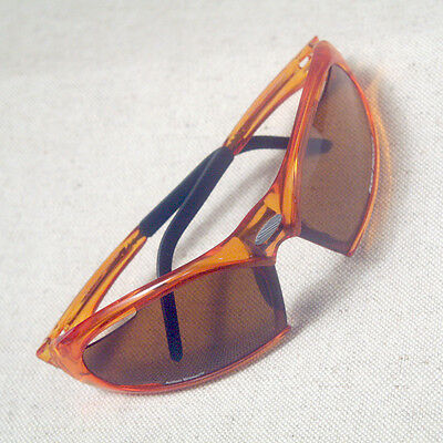052 Occhiali Brille Eyeglasses vintage usati - RUDY PROJECT - TAYO
