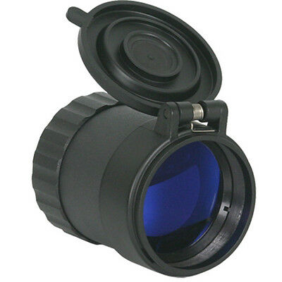 Yukon Nvrs Sentinel 2,5X50 Doubler Night Vision Scope Accessory