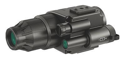 YUKON PULSAR CHALLENGER GS 1x20 NIGHT VISION SCOPE  Brand New