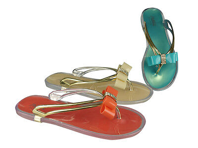 Air Balance Women Fashion Sandals Wholesale Lot of 24Prs-ABS4028-W611