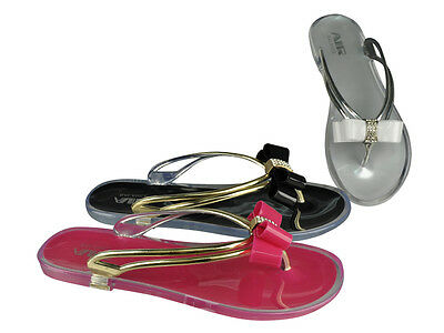 Air Balance Women Fashion Sandals Wholesale Lot of 24Prs-ABS4029-W611