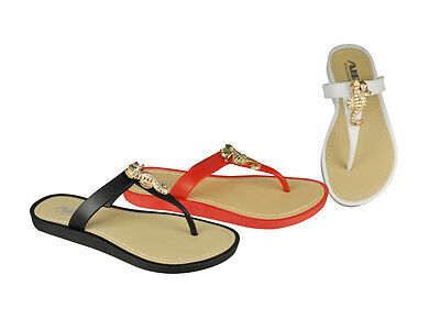 Air Balance Women Fashion Sandals Wholesale Lot of 24Prs-ABS4090-W611