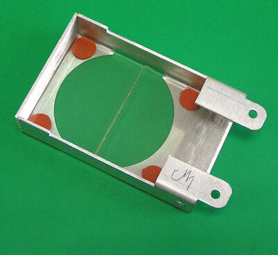 High End Studio Beam Hot Mirror #80580033 Heat Filter Assembly