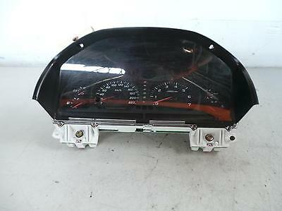 Toyota Landcruiser Instrument Cluster Petrol, 4.5, Auto T/m Type, 100 Series, 01
