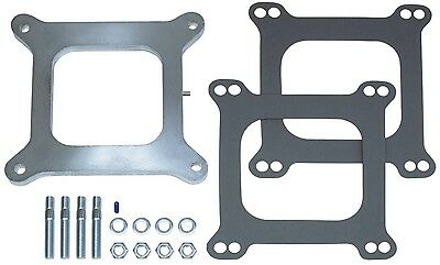 Trans-Dapt Performance Products 2091 Holley 4 Barrel Carb Spacer
