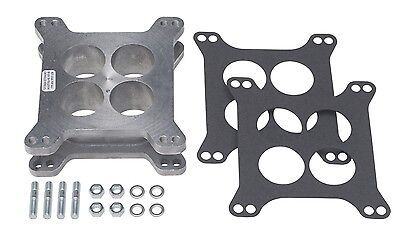 Trans-Dapt Performance Products 2048 Holley/AFB Carb Spacer