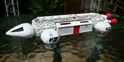 Dinky Toys 359 Gerry Anderson Space 1999 Eagle Transporter