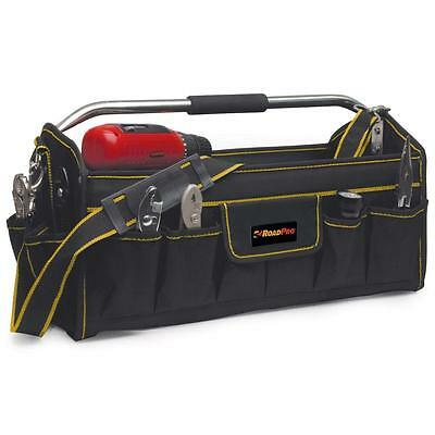 RoadPro RPTB20 Collapsible Tool Carrier Bag