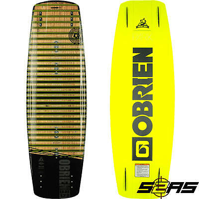 2017 O'Brien Fade Cable Wakeboard