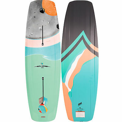 2017 Liquid Force Eclipse Park Wakeboard